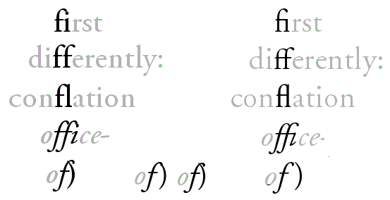 ligatures1.png